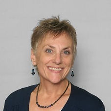 Photo of Susie Law, a membeof the Board of Directors at HLM