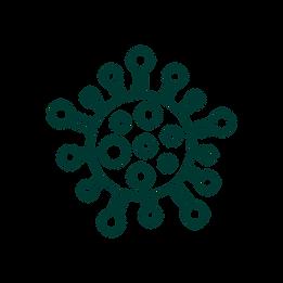 noun_virus_1997675.png