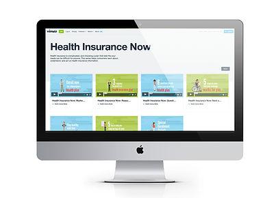 Health-Insurance-Now.jpg