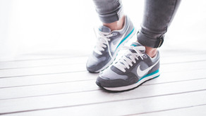 5 ways we set our staff up to succeed in our walking challenge this summer