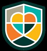 Casa de Salud logo mark