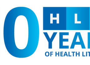 10 years of health literacy: changes and constants in an evolving field