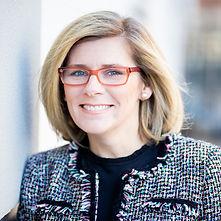 Catina O'Leary