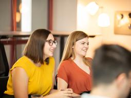 HLM Fall 2018 intern selects 0008.JPG