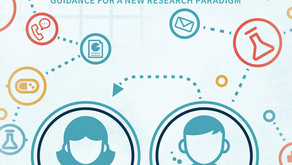 Returning Individual Research Results to Participants: Guidance for a New Research Paradigm
