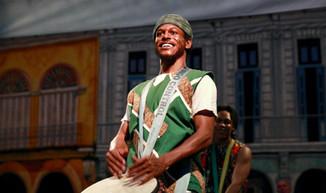 African performer.jpg