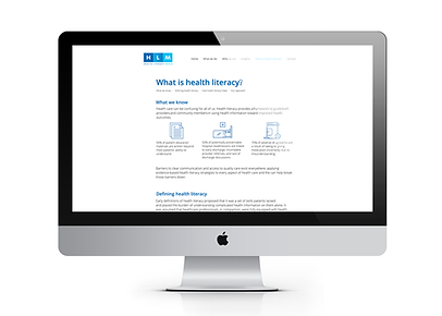 What-is-health-literacy-webpage.png