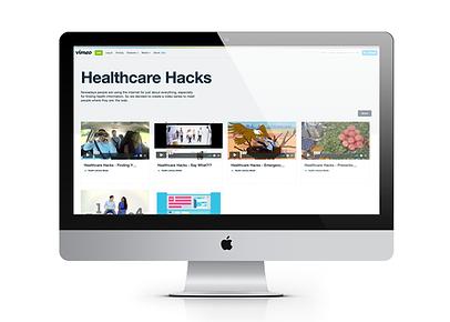 Healthcare-hacks.png