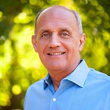 Photo of Richard Carmona, a membeof the Board of Directors at HLM