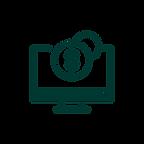 noun_online money_2256483 (1).png