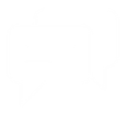 noun_talks_1591359_ffffff.png