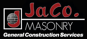 Jaco Logo black.jpg