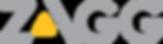 zagg-logo-png-transparent.png