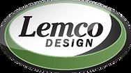 lemco_logo.png