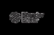 Blender-Bottle-Logo.png