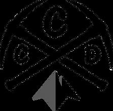 Carrolls-Contemporary-Deisgn-Logo-Simple