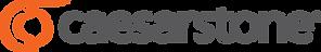 caesarstone-logo PNG.png