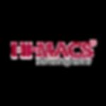 Hi-macs_logo250.png
