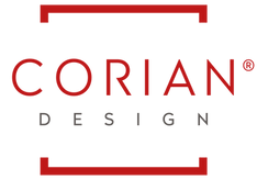 1200px-Corian_New_Logo_2017.png
