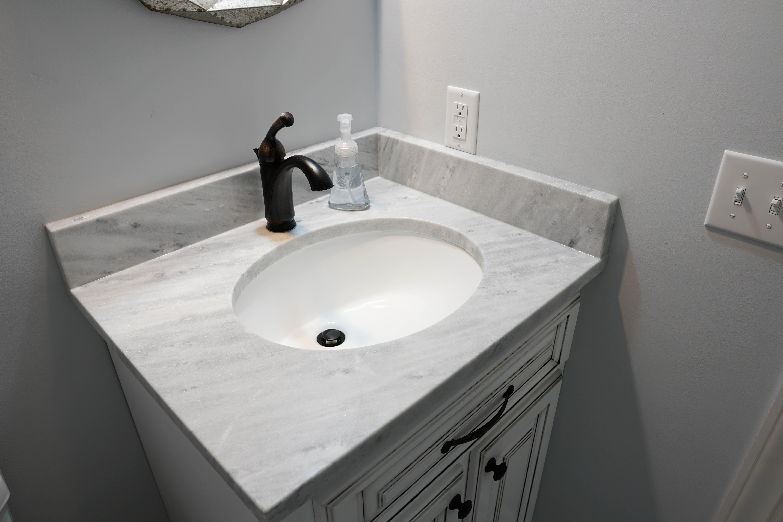 Powder Bath_