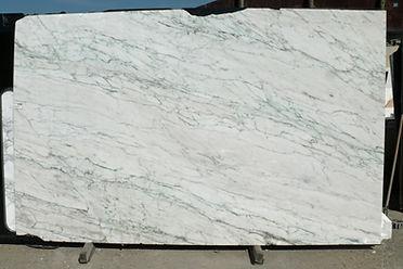 white-marble-slab.jpg