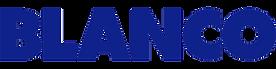 blanco-logo-png-3.png
