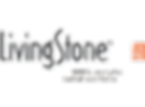 logo_livingstone-220x161.png
