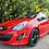 Thumbnail: 2012 (62) Vauxhall Corsa Limited Edition 1.2