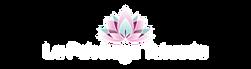 logo_la-psicologa-tatuada-blanc.png
