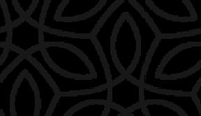 Swirl Pattern Black