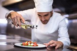 Chef de cuisine.jpg