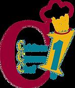 Logo CCC1 3DDM.png