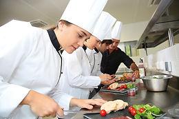 Cuisinier 1.jpg