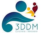 Logo 3DDm traiteur.jpg