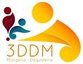 Logo 3DDm resto.jpg