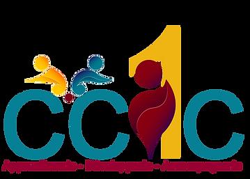 Loco CC1C apprentisserie.png