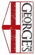 George's Logo (1)