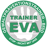 2017-03-12-EVA_Trainer_Logo_200.png