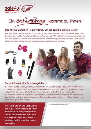 schutzengel-party_GastgeberPoster.j