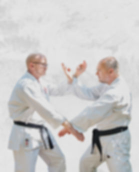 Personal-martial-arts-training_bild.jpg