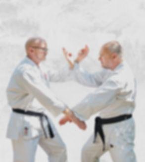 Personal-martial-arts-training_bild.jpg
