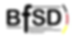 BfSD-Logo_100.png