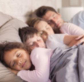 family-sleeping.jpg