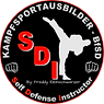 BfSD_SDI_Logo_200.png