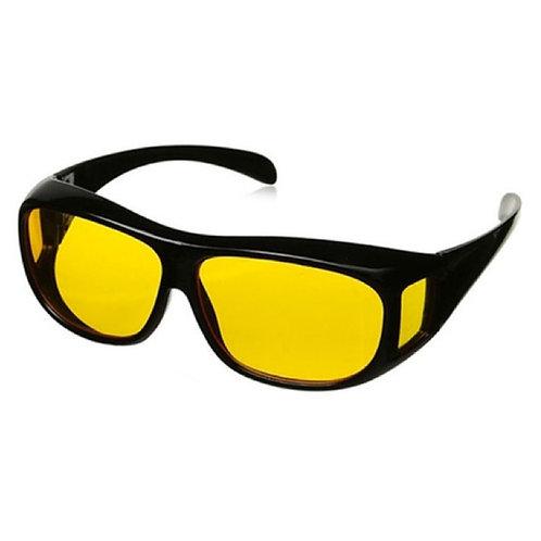 HD-Nachtsichtbrille