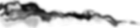 TMD_ink-brush_bg_5.png