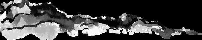 TMD_ink-brush_bg_5.png
