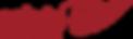 safe4u_Selbstschutz_Logo_2017-01.png