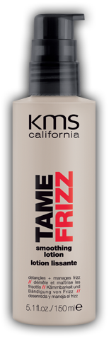 TAMINGFRIZZ SMOOTHING LOTION