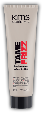 TAMINGFRIZZ TAMING LOTION